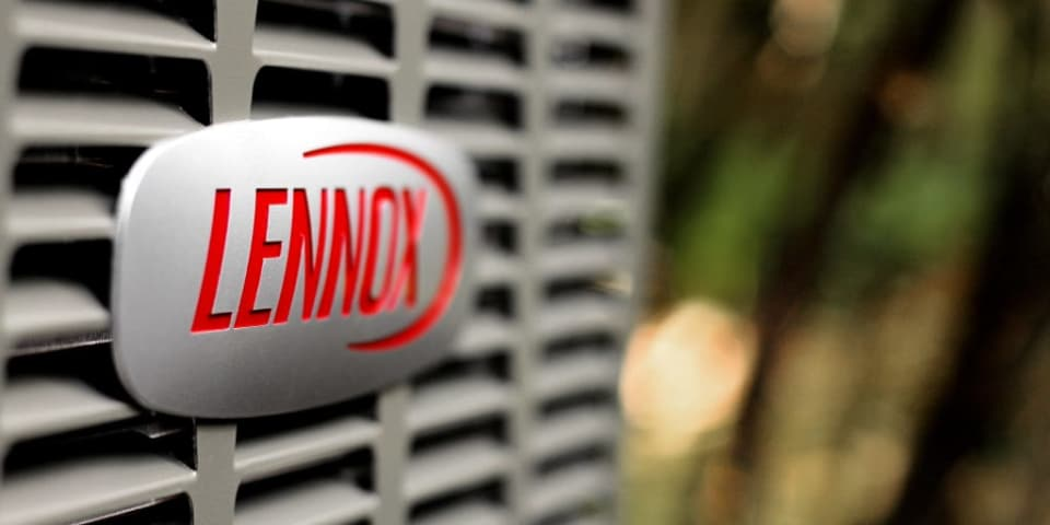 Lennox's internal FCPA probe spreads to Poland