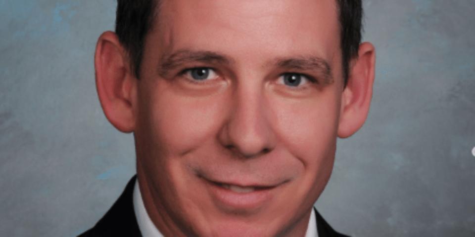 Leading white-collar investigators form corporate monitorship association