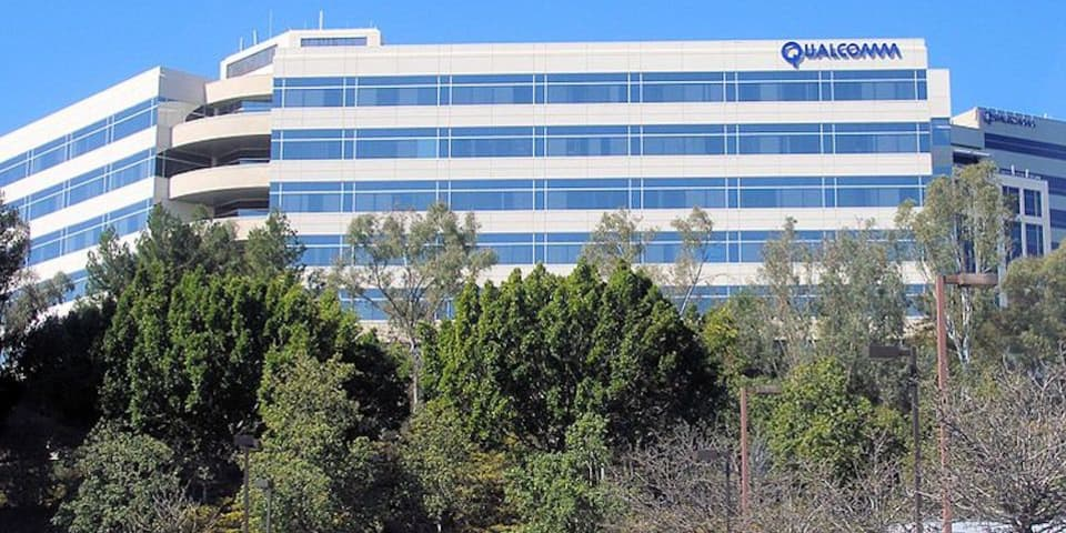 Observers question FTC claims in Qualcomm lawsuit