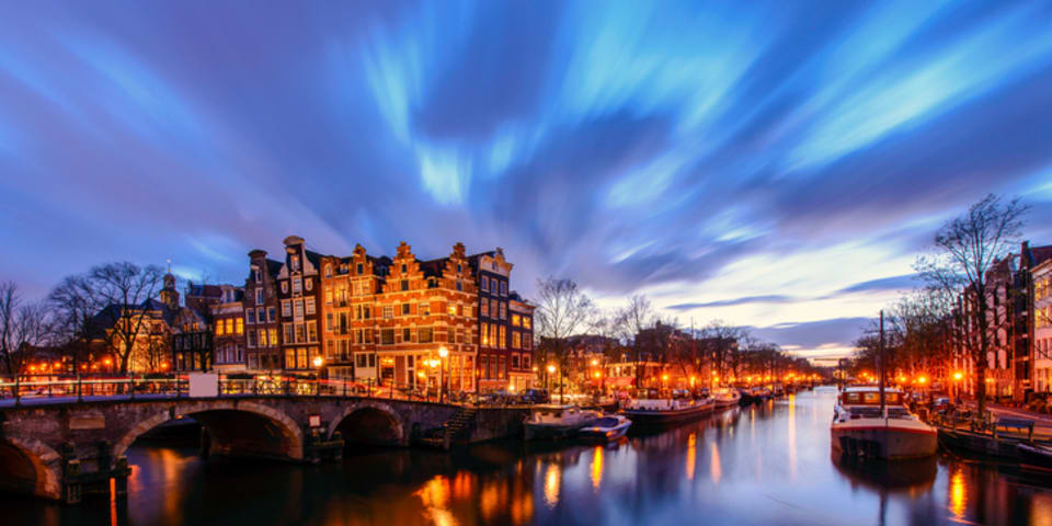 Fieldfisher opens in Amsterdam with insolvency partner hires
