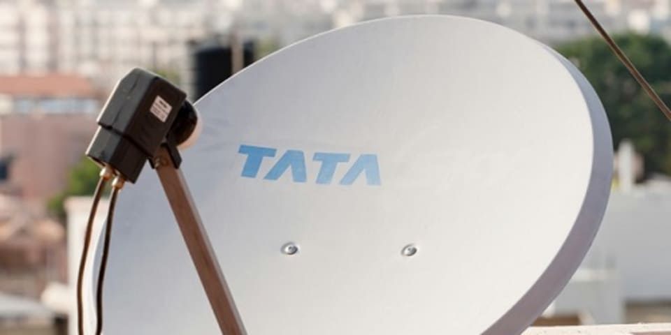 Tata and Docomo end multi-front enforcement battle