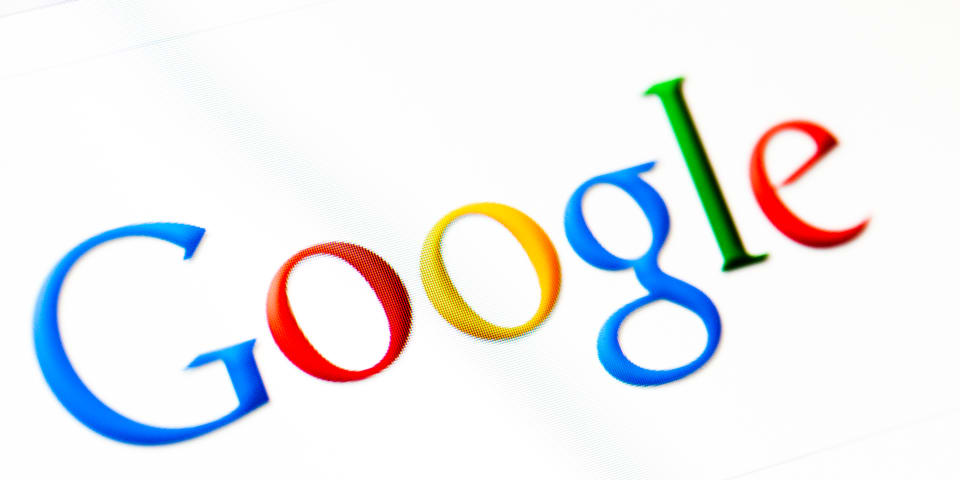 Turkey probes Google on competition concerns