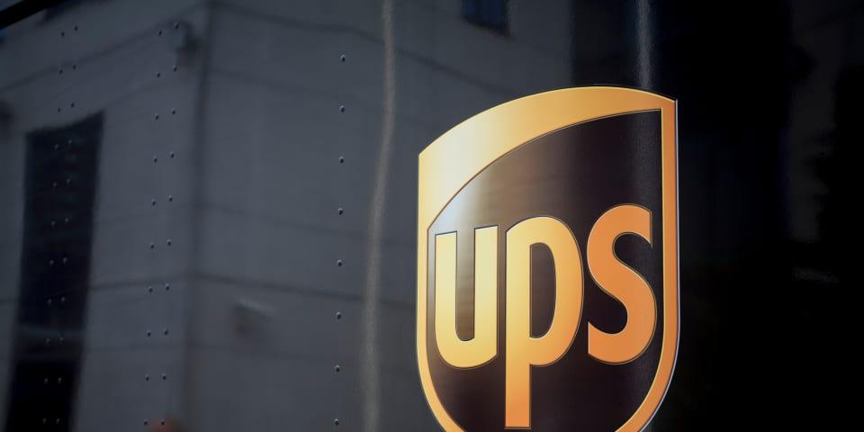 UPS/TNT block overturned on procedural grounds