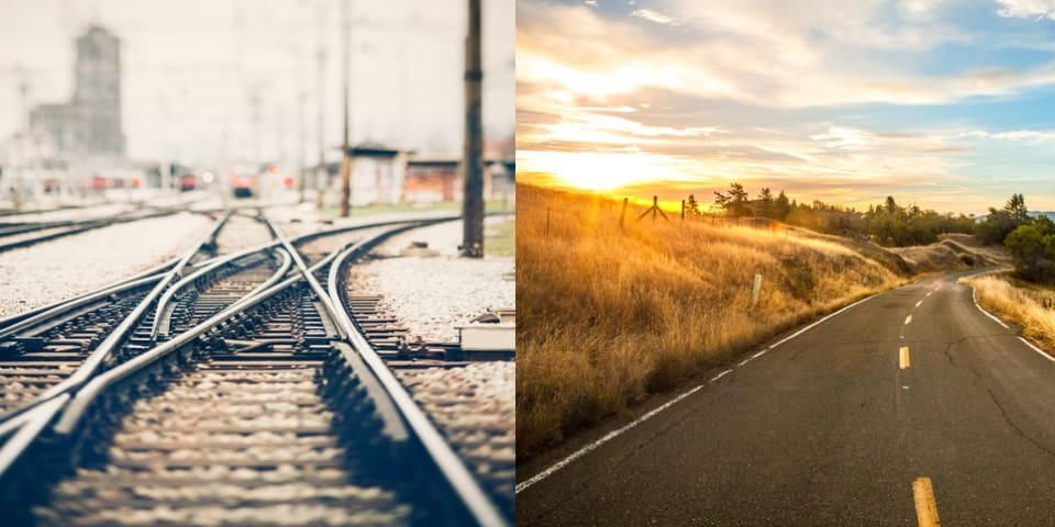 Arbitration versus litigation: stick to the tracks or choose the open road?
