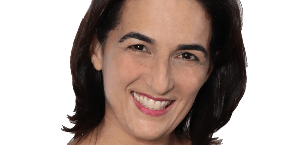 Arias hires new partner in Panama