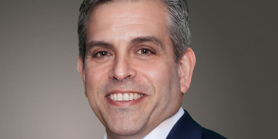 Bank of America counsel moves to McGuireWoods in Manhattan