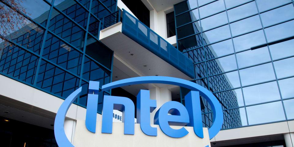 Skadden and Morrison & Foerster advise on Intel/Mobileye