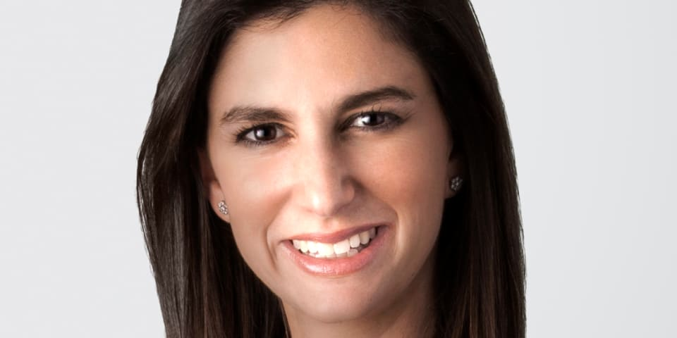 Holland & Knight hires counsel from DLA Piper