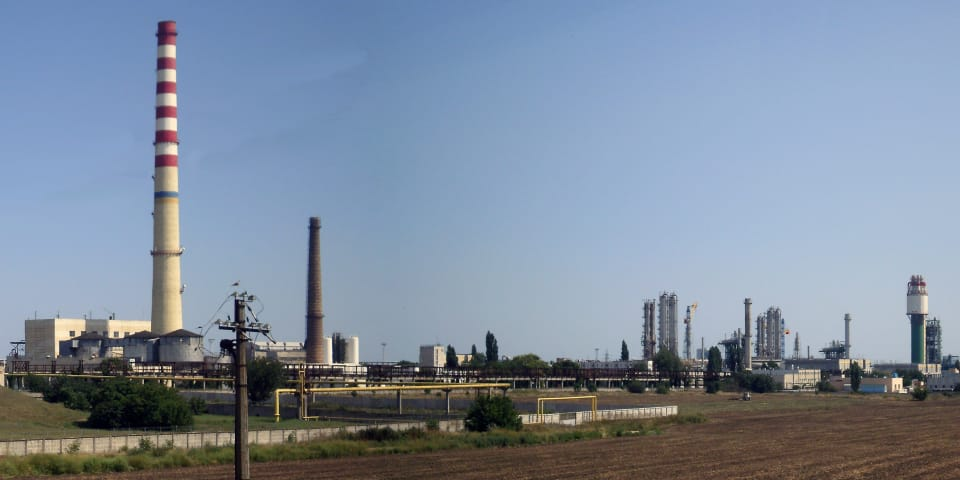 Ukrainian state fund vows to fight SCC award