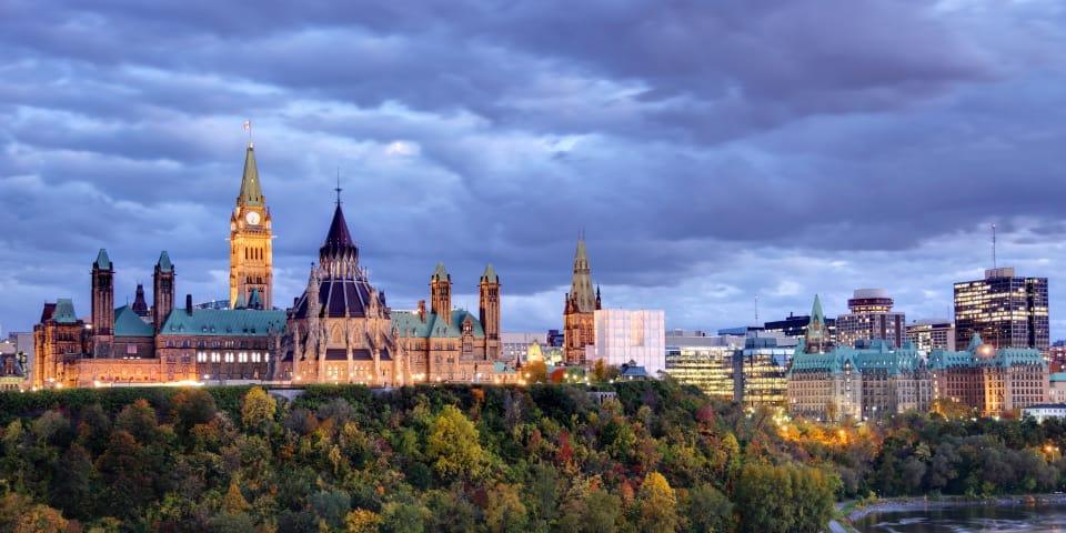 Canada enforcer resists disclosure orders