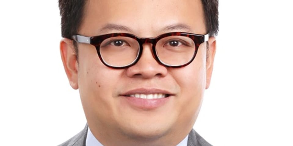 Dechert scoops Vinson & Elkins partner in Beijing