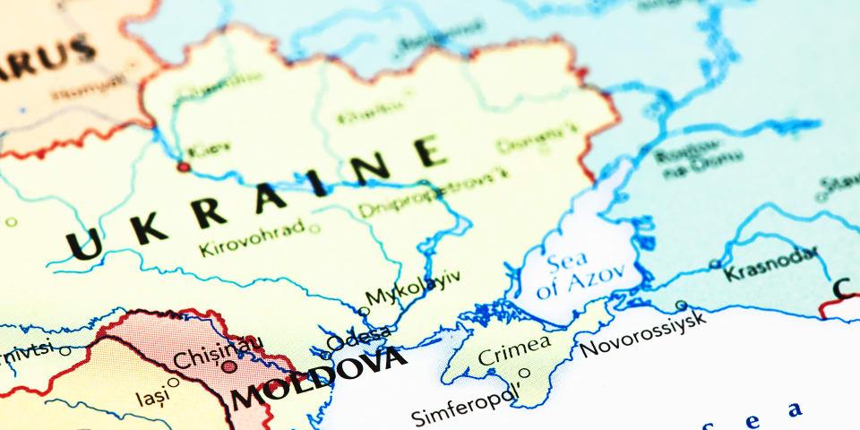 Ukraine asks to set aside JKX award