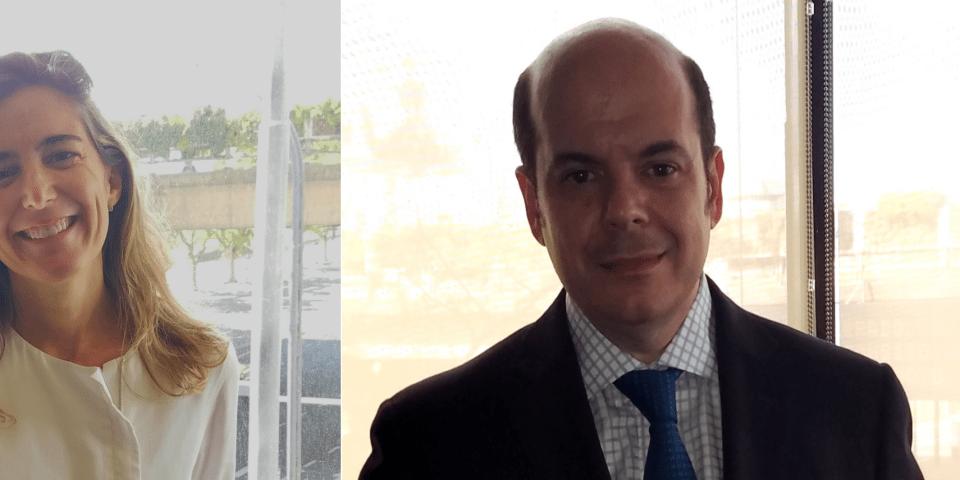 Salaverri Dellatorre recruits regulatory and transactional lawyers