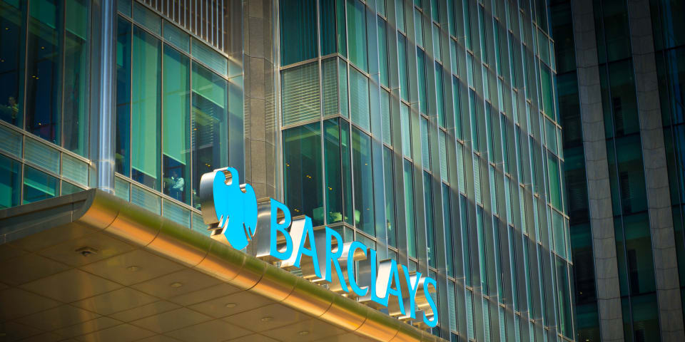 FCA reopens Barclays Qatar investigation