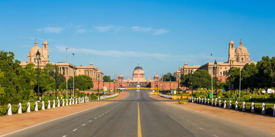 India kills competition tribunal