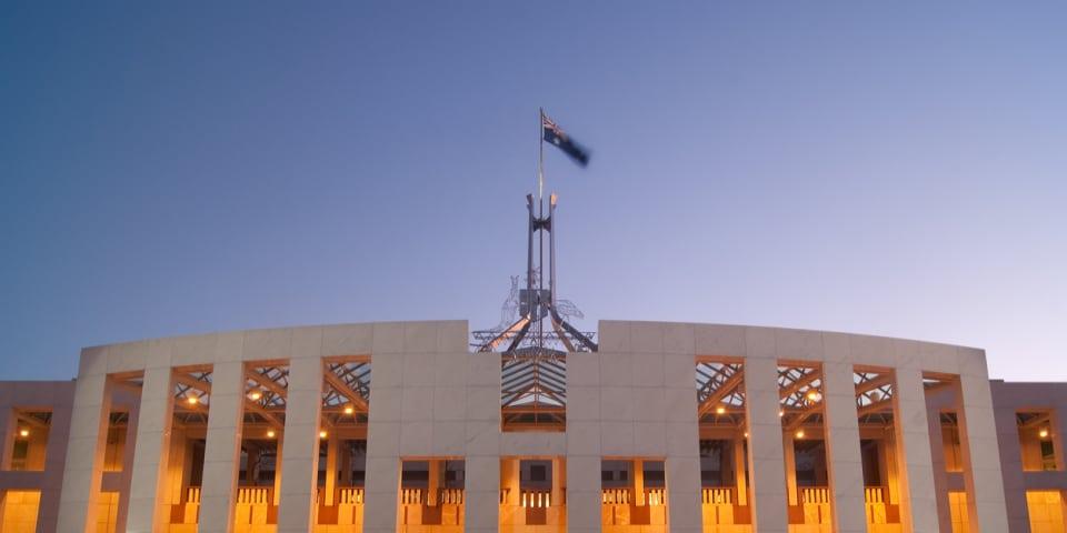 Australia must increase ASIC penalties, senate committee says