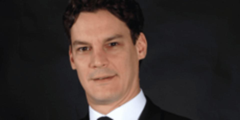 Beechey hires Milan-based lawyer