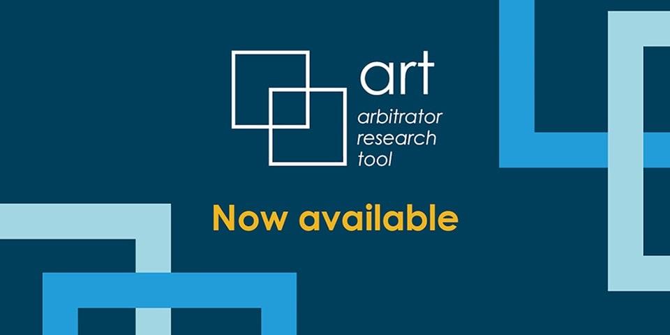 GAR's ART goes live!