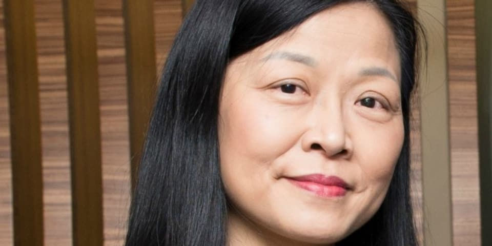 Berkeley Research Group nets ex-HK ICAC investigations chief