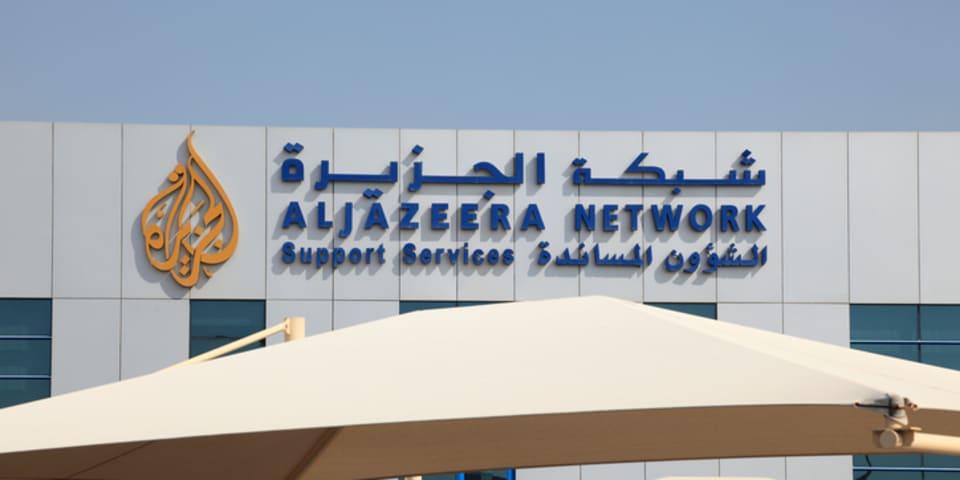 Al Jazeera seeks urgent measures amid death penalty threat