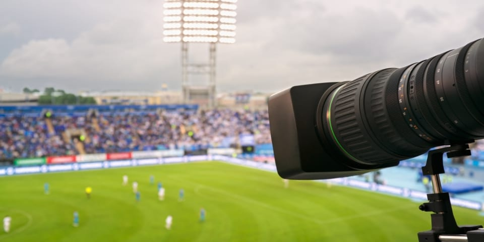 Fox and Turner win US$1 billion Argentine football broadcasting contract