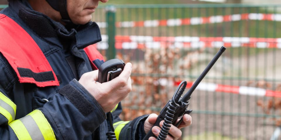 UK intervenes in telecoms deal following national security concerns
