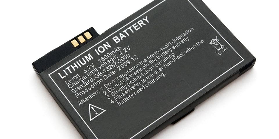 Judge denies class cert to battery buyers