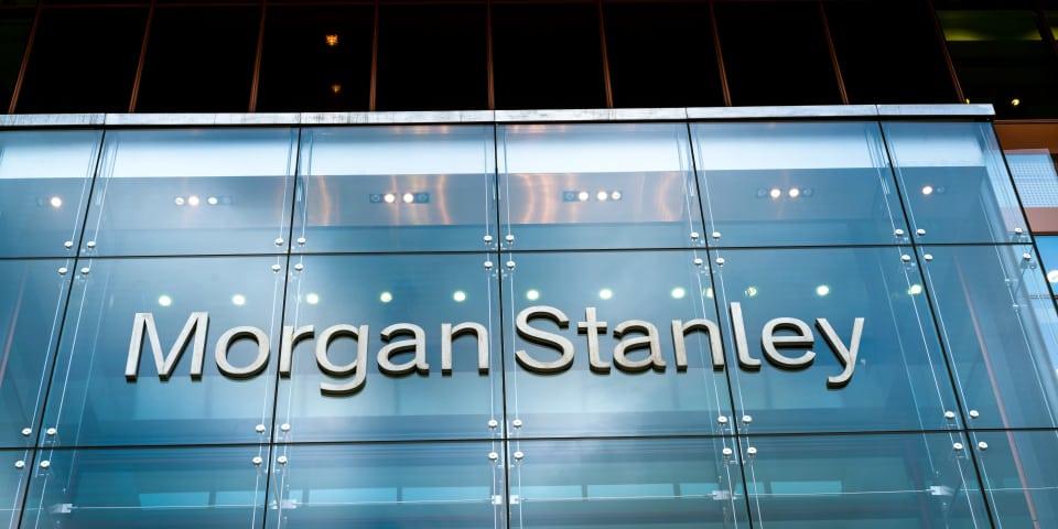 Davis Polk's Raul Yanes joins Morgan Stanley