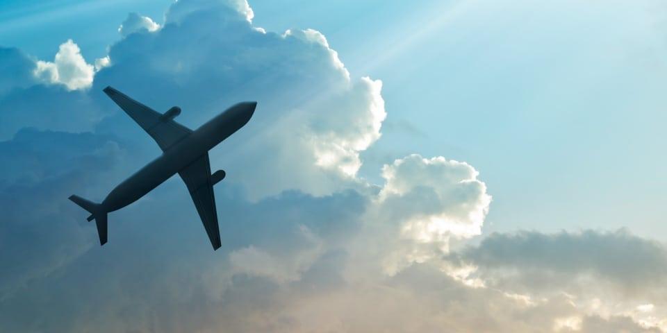 Azul Airlines raises 2 billion reais in long-awaited IPO