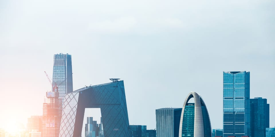 IP guidance in China still needs more revision, experts say