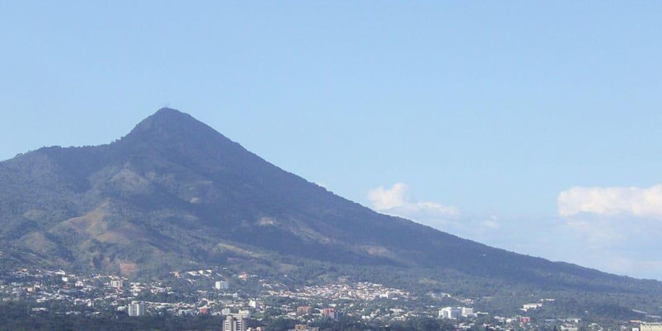 El Salvador pursues Pac Rim and defeats motorway claim