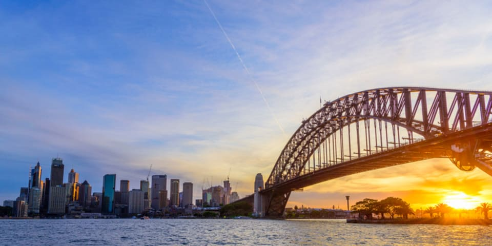 Australia faces another investor-state claim