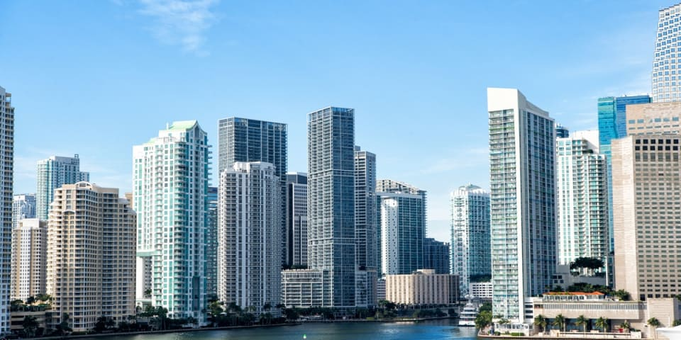 Two days until Latin Lawyer-GAR Arbitration Summit in Miami