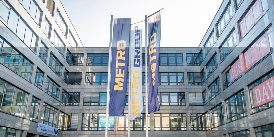 Danish court imposes fine for misleading merger filing