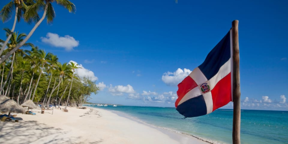 Dominican Republic wins costs after real estate investor withdraws