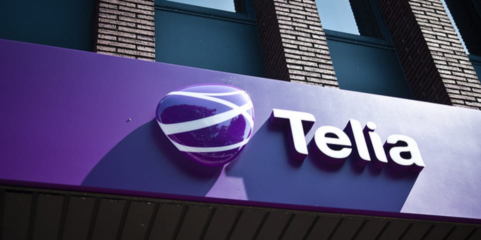 Telia pays US$965 million to settle foreign bribery case in three countries