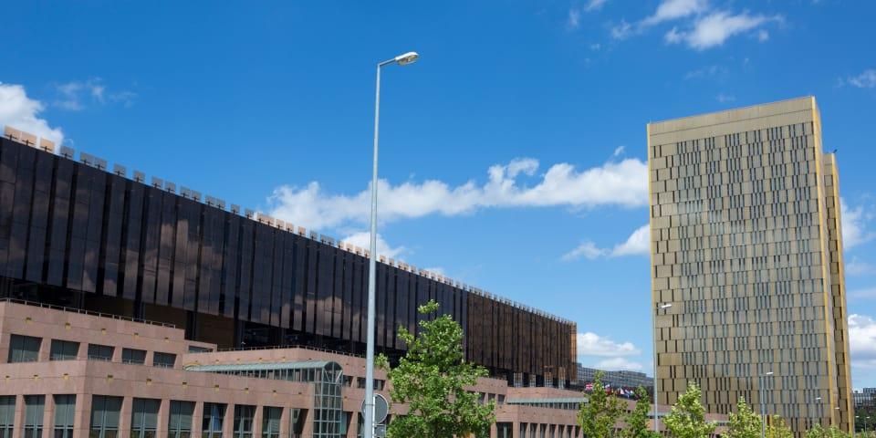 ECJ widens parental liability in Akzo Nobel ruling
