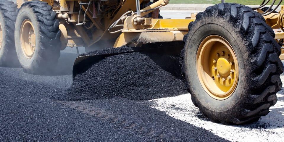 AG Kokott slams DG Comp uncertainty on joint venture