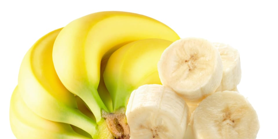 ECJ dismisses banana cartelists' final appeal