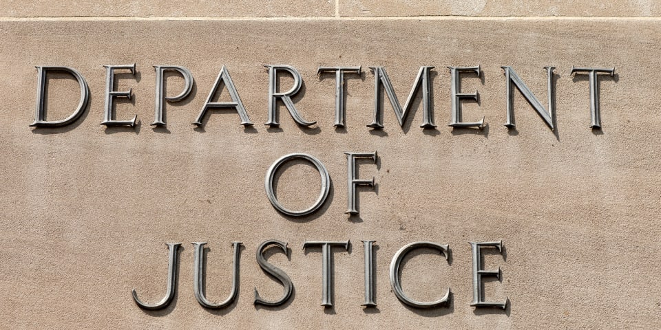 FCPA Docket: DOJ looking for new trial attorneys