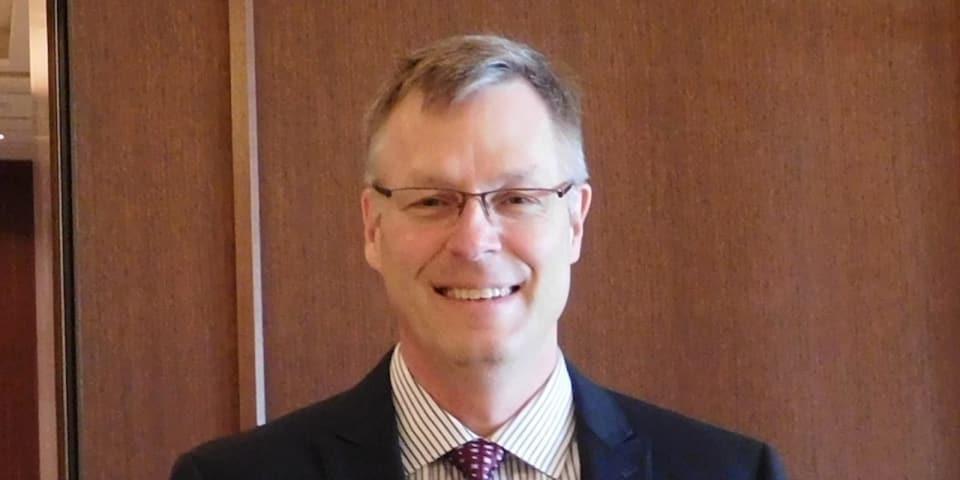 """US DOJ considers """"carrots"""" for leniency applicants"""