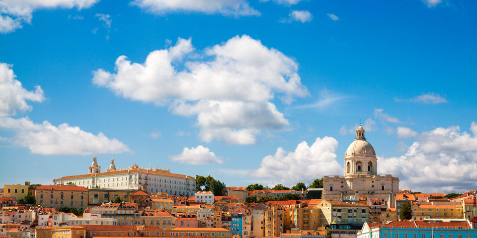 Non-compete agreement fined in Portugal