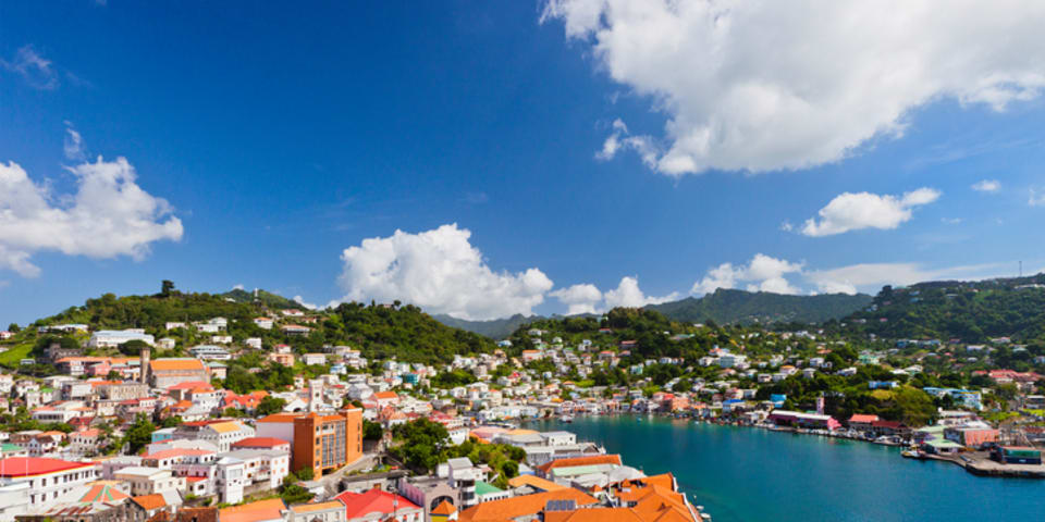 Grenada faces ICSID claim after electricity reforms