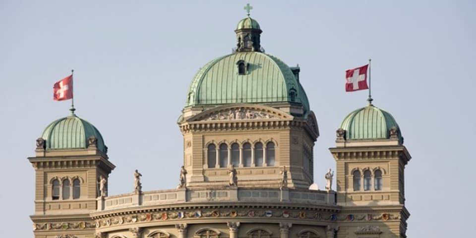 ASA gives thumbs up to proposed Swiss law revisions