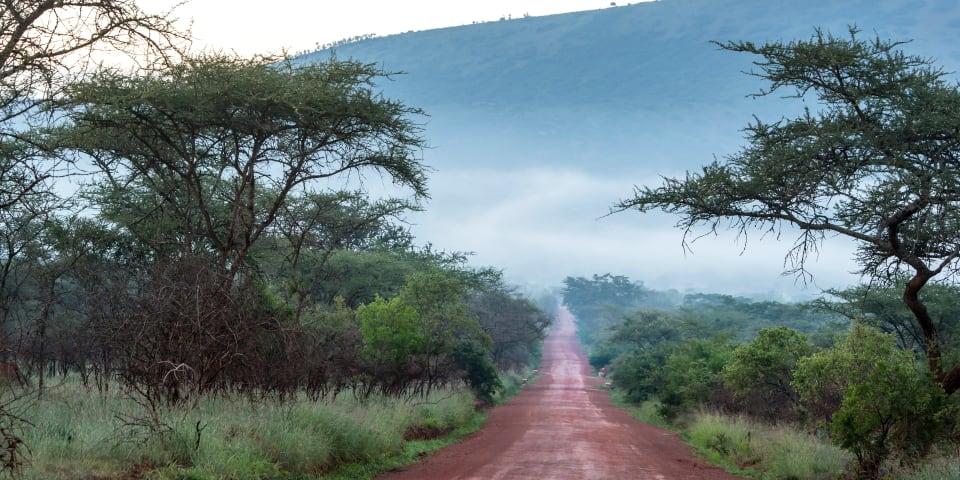 Bias challenge fails again in Congo case