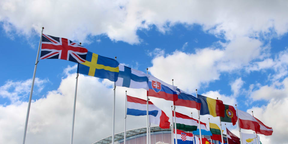 ECJ says member states must sign off on ISDS
