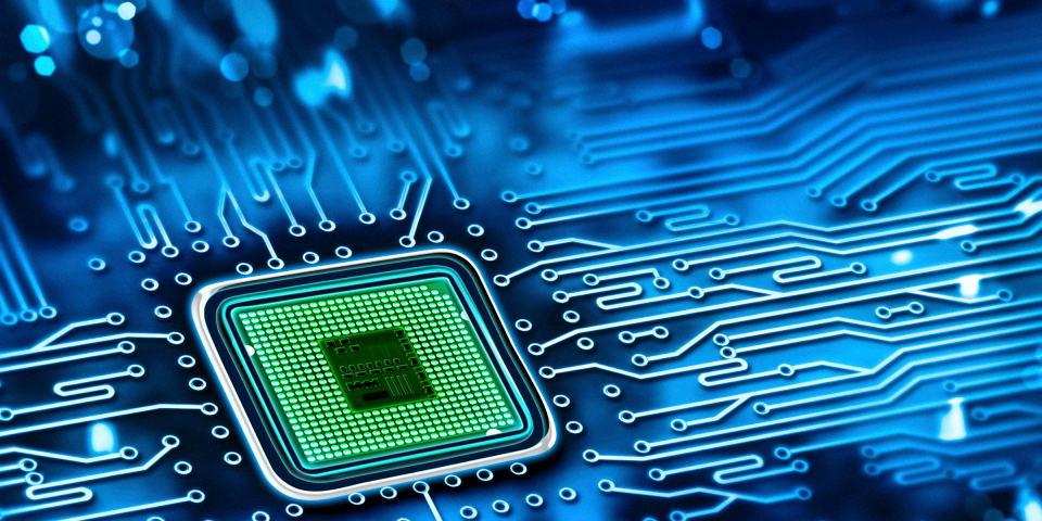 DG Comp conditionally clears Broadcom/Brocade