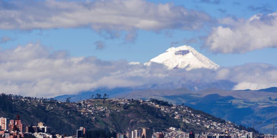Ecuador bids goodbye to BITs