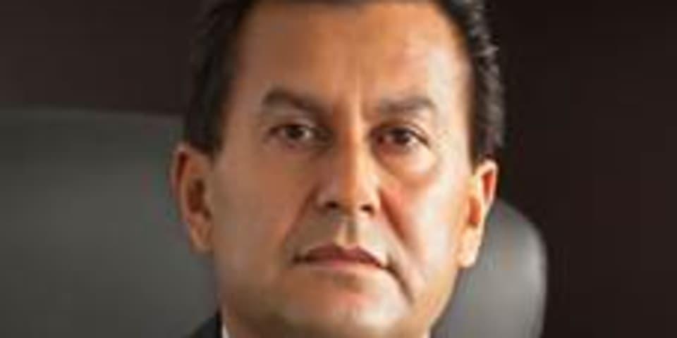 Top economist joins Pérez Motta at Agon