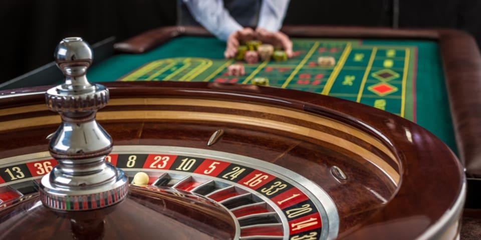No split for Laos casino claim